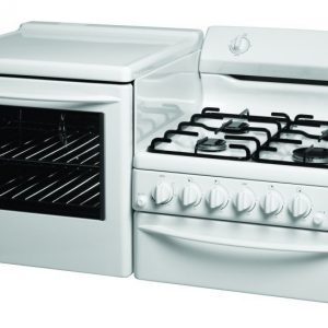 westinghouse-elevated-oven