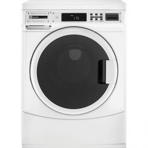 Maytag Front Load Commerical Washing Machine - MHN30PN