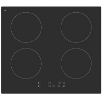 ARC A_ICI6GE2 600mm Induction Cooktop