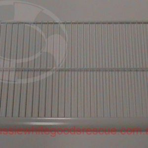 SHELF WIRE FRZ@